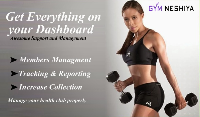 gym-software-health-club-management-software