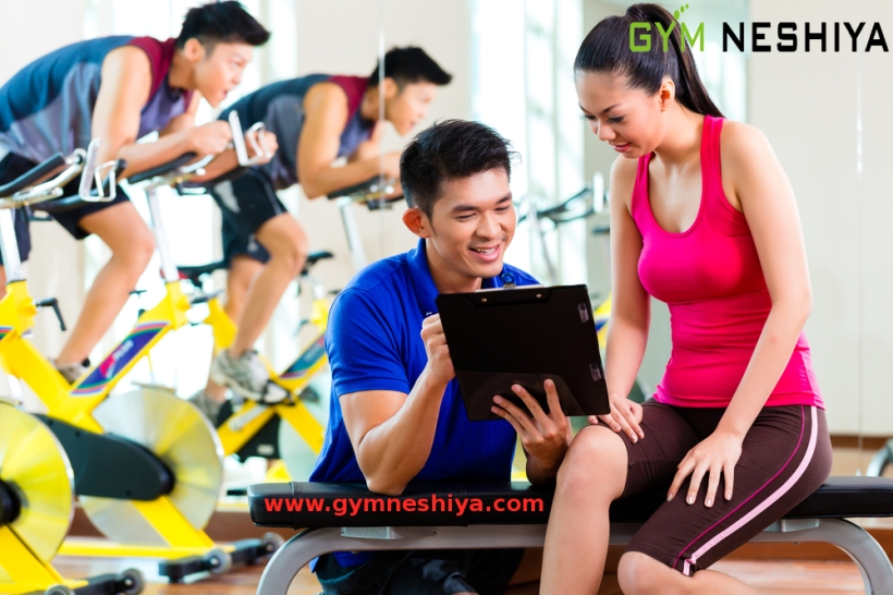software-for-gym-gymneshiya-gym-software